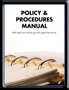 Policies and procedures casinos stock commericals casino